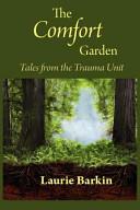 comfort-garden