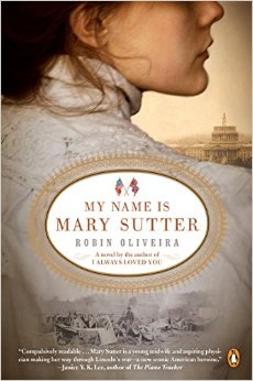 mary-sutter