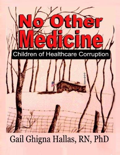 no-other-medicine