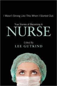 trauma-nurse
